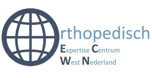 Orthopedisch Expertise Centrum West Nederland